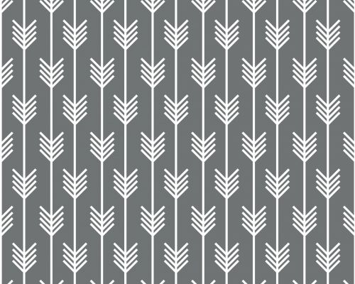 Arrows Abstract Background Grey
