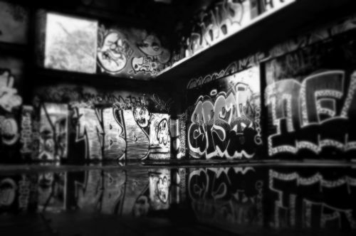 art gallery art gallery