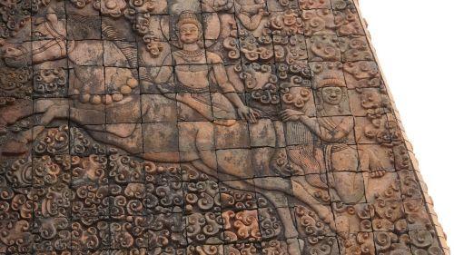 art thailand art thailand