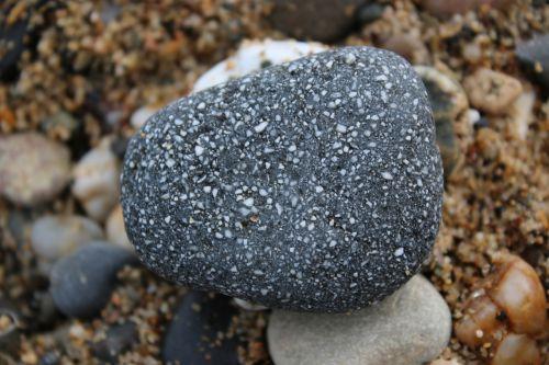 menas,gamta,akmenys,smėlis,akmenys,zen,smėlio akmenys,papludimys,costa,Uždaryti
