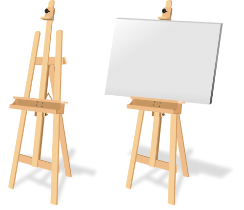 art miscellaneous paint
