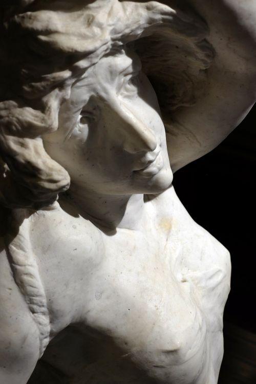 art rouen sculpture