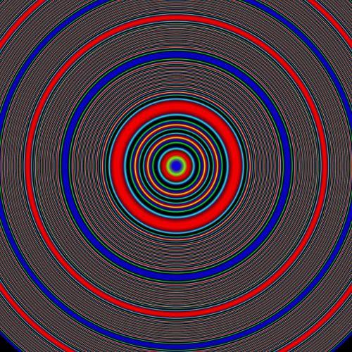 art design fractal