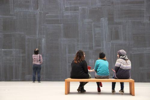 menas,aplankyti,pastatas,turistų atrakcijos