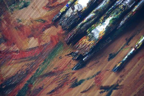 art art supplies artist