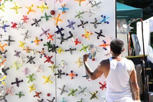 menas,Ann arbor,spalvinga,menininkas,meniškumas,gatvės šaudymas,kūrybingas,amatų,spalva,kūrybiškumas,vaizduotė,darbo,meno,dizaineris,meno kūriniai,meno mugė