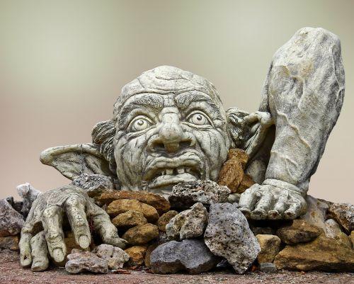 art artwork sculptor