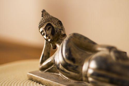 art buddha buddha statue