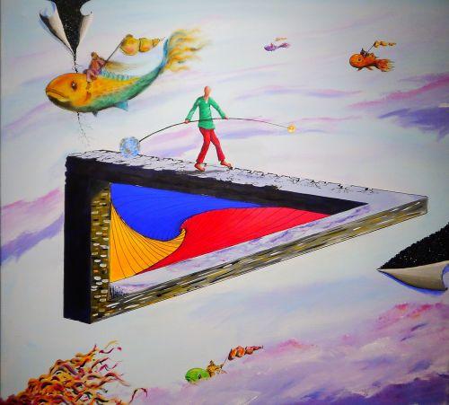 art paint acrylic paints