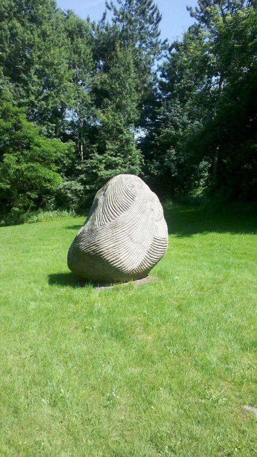 art stone rush