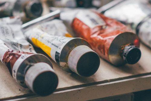 art crafts supplies