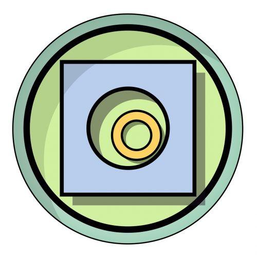 art abstract art vector