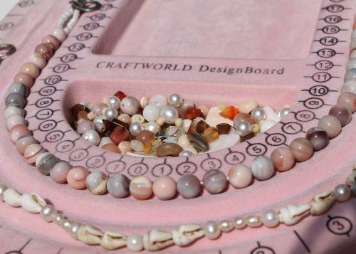 art craft beads