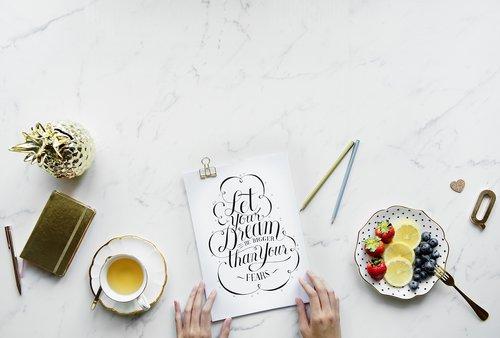 art  artist  blogger