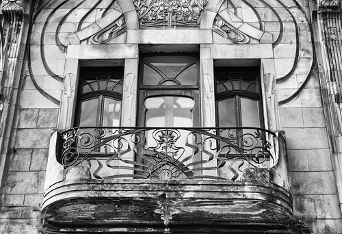 art  architecture  old