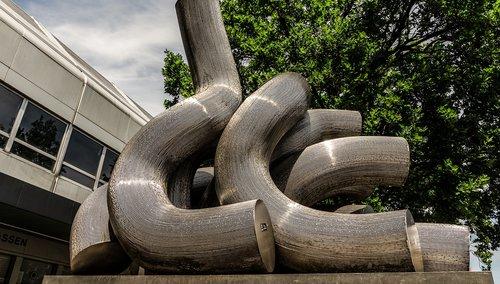 art  sculpture  artwork