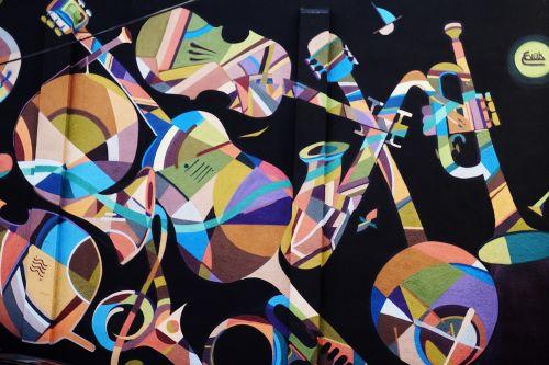 art colors saskatoon