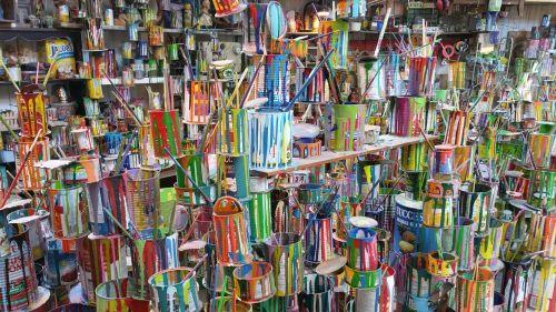 art colors biennale