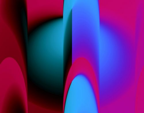 abstract art abstract background colorful background