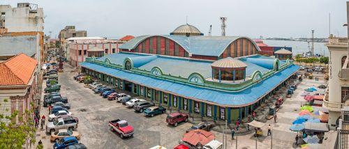 art center maracaibo venezuela