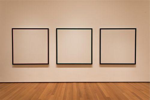 art gallery canvas arts