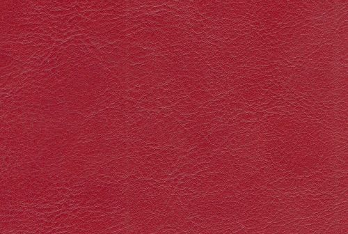 art leather pink fabric