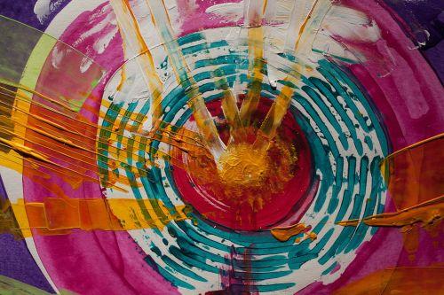 art therapy therapeutic discipline visual arts