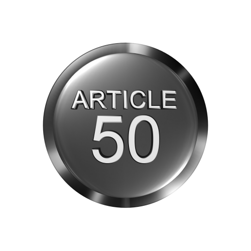 article 50 referendum europe