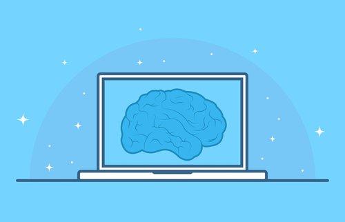 artificial  intelligence  machine
