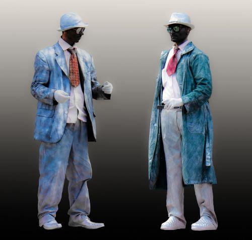 artists street artists mask