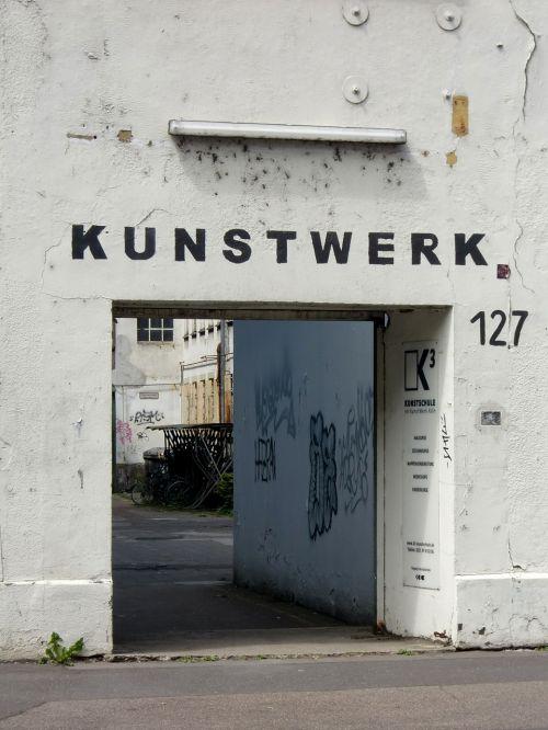 artwork kunstschule input