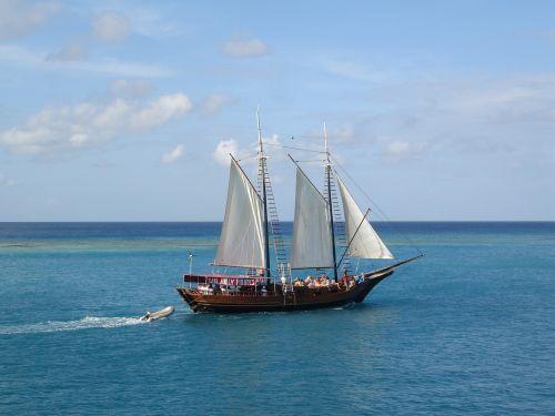 aruba island the island of aruba