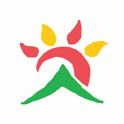 asago hyogo chapter prefecture