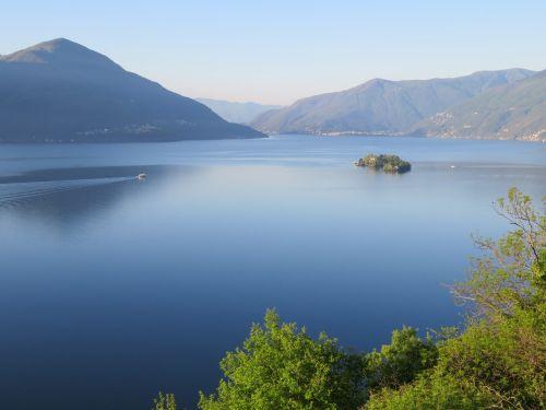 ascona lago maggiore switzerland