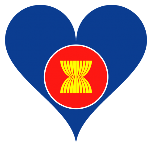 asean asia south east asia