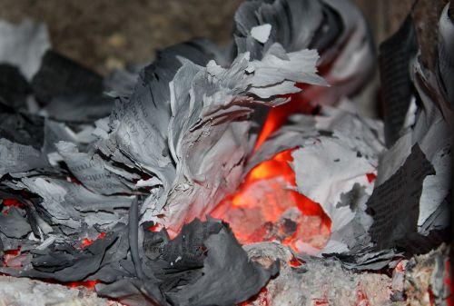 ash hearth fireplace