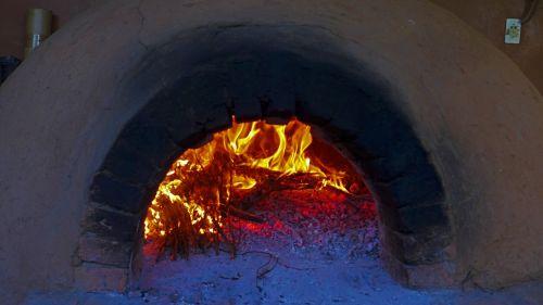 ashes bakery bolivia