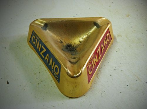 ashtray old vintage