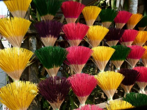 asija,smilkalai,Vietnamas
