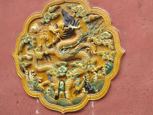 asia art temple