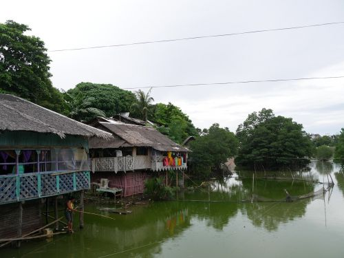 asia philippines boracay