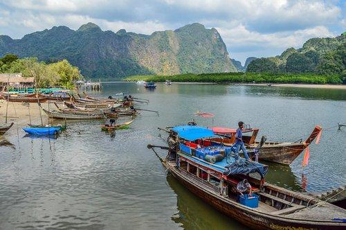 asia  thailand  southeast asia