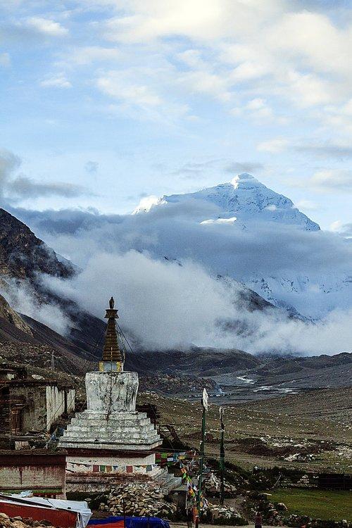asia  autonomous region of tibet  china