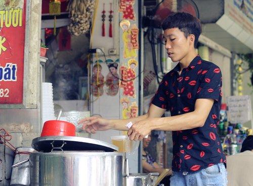 asia  food  streetlife