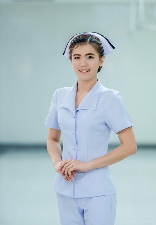 asia assistance caretaker