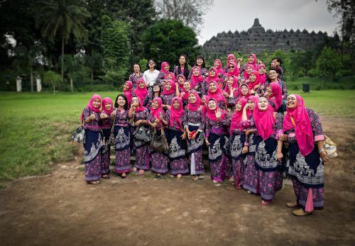 asian women culture costume