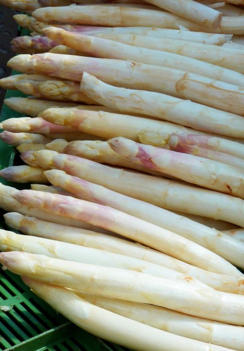 asparagus,vegetables,asparagus time,eat,healthy,market,food,vegetable market,nutrition,farmers local market,asparagus field
