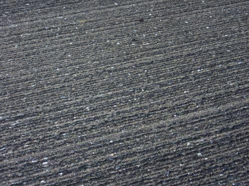 asphalt milled grooves