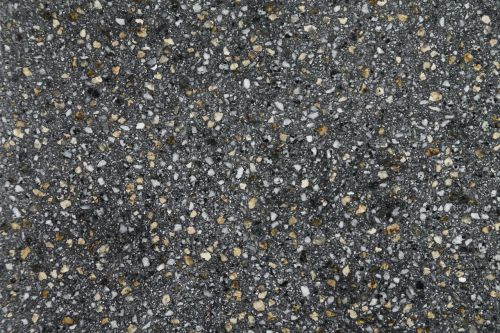 asphalt tar stone