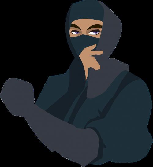 assassin daily dailysketch 40